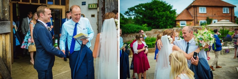 berkshire-wedding-photographer_0035