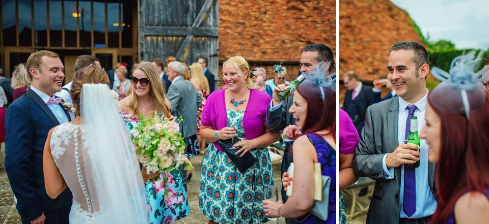 berkshire-wedding-photographer_0036