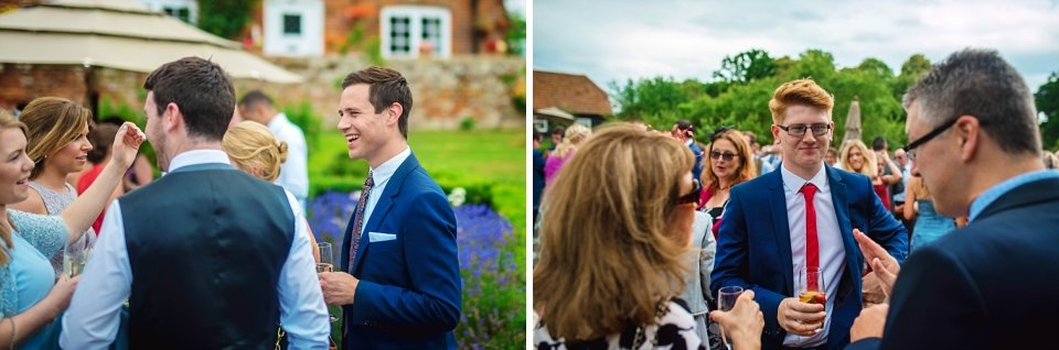 berkshire-wedding-photographer_0038