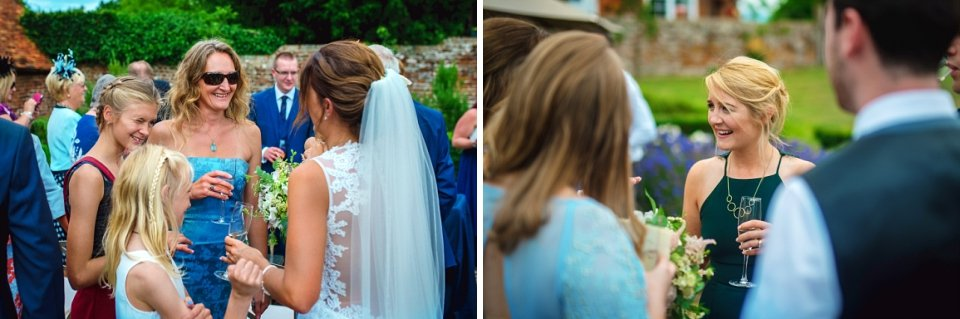 berkshire-wedding-photographer_0039