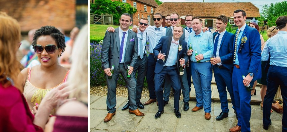 berkshire-wedding-photographer_0040