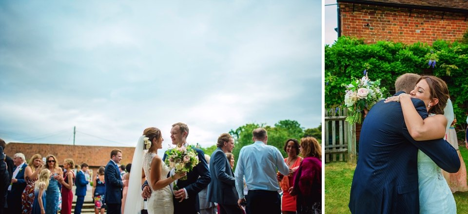 berkshire-wedding-photographer_0041