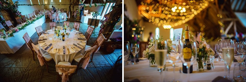 berkshire-wedding-photographer_0044