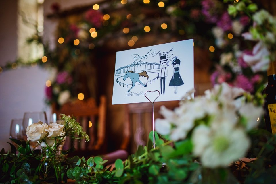berkshire-wedding-photographer_0047