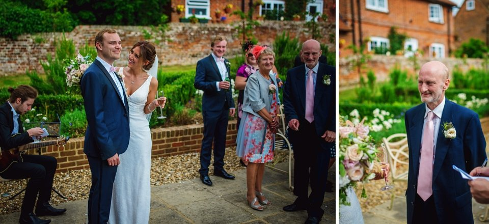 berkshire-wedding-photographer_0048