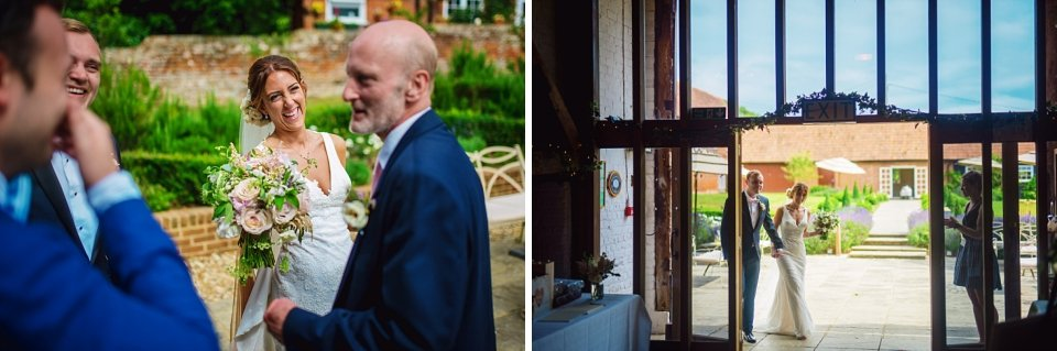 berkshire-wedding-photographer_0049