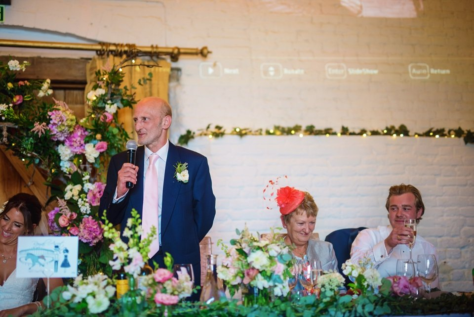 berkshire-wedding-photographer_0050