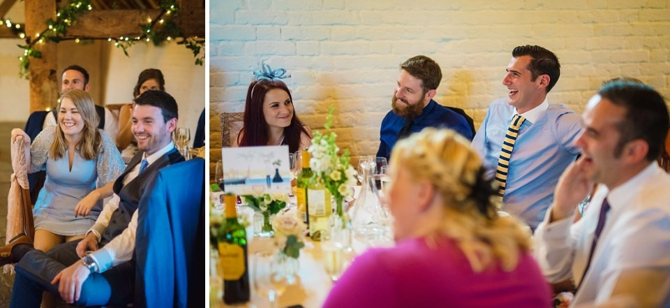berkshire-wedding-photographer_0053