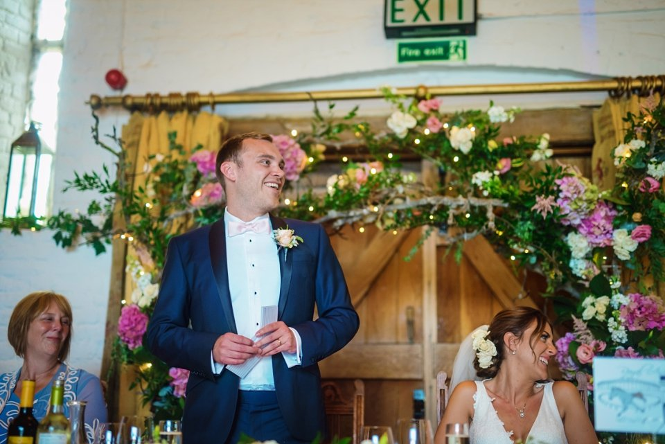 berkshire-wedding-photographer_0054