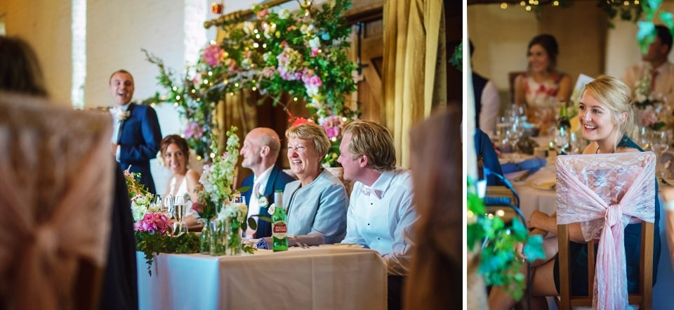 berkshire-wedding-photographer_0055