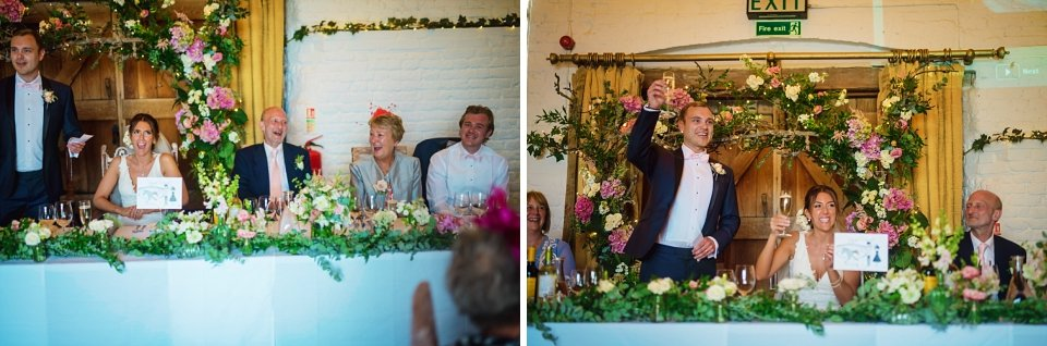 berkshire-wedding-photographer_0056