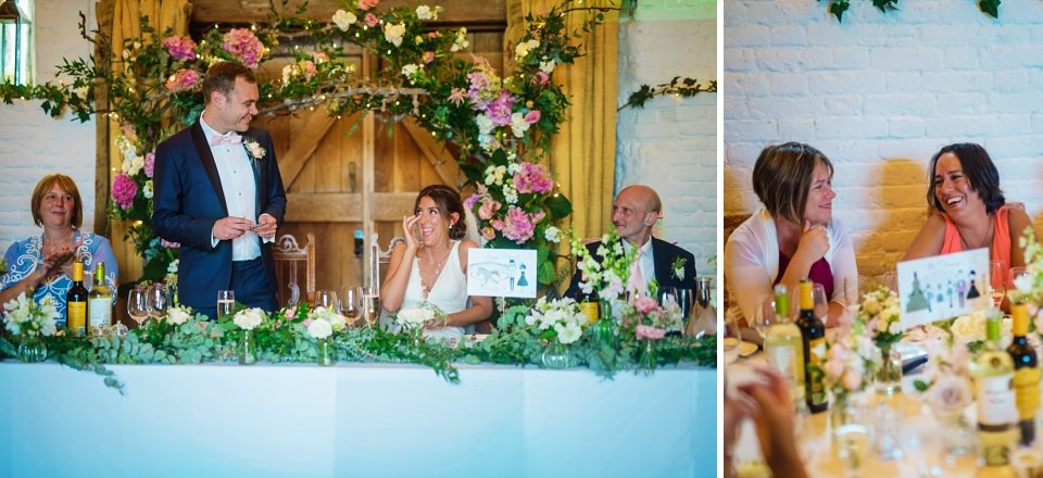 berkshire-wedding-photographer_0057