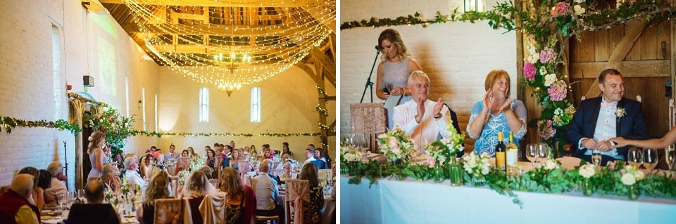 berkshire-wedding-photographer_0058