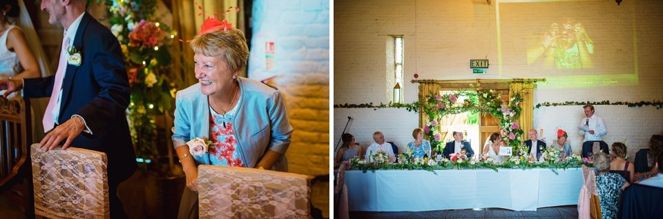berkshire-wedding-photographer_0060