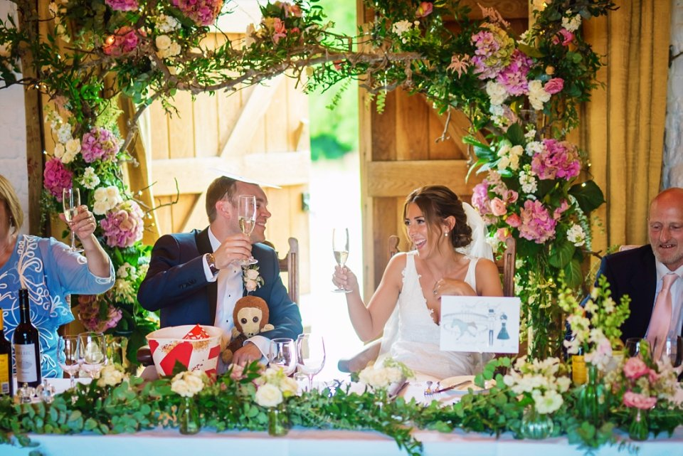 berkshire-wedding-photographer_0061