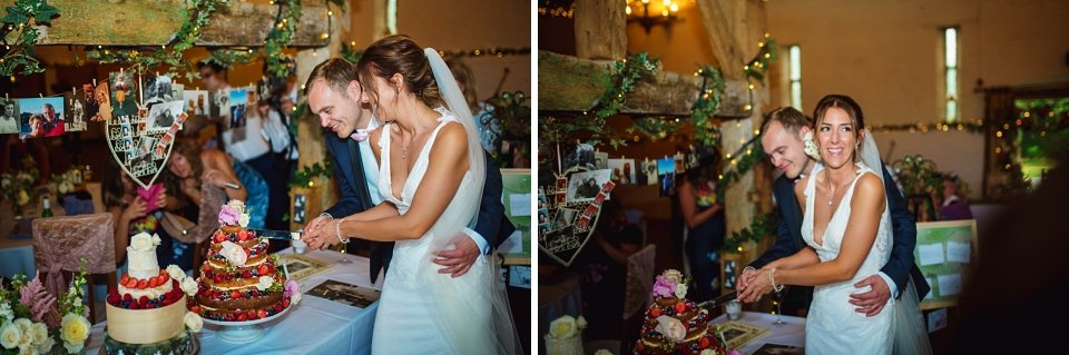 berkshire-wedding-photographer_0063