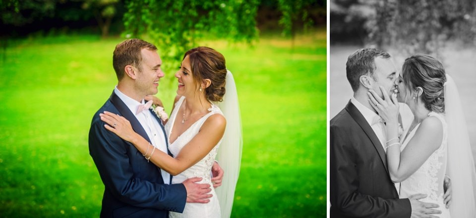 berkshire-wedding-photographer_0064