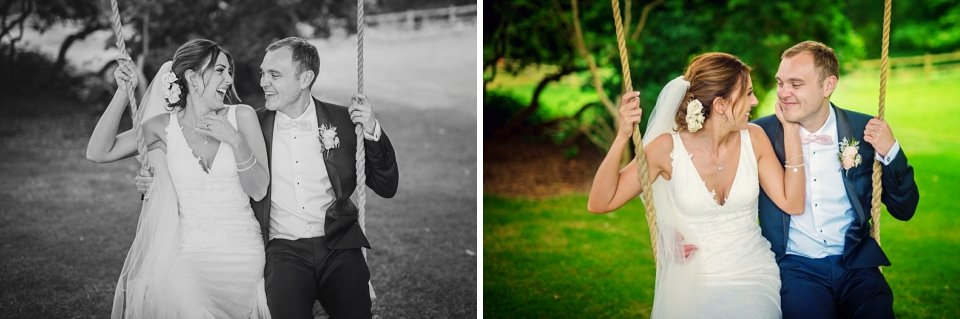 berkshire-wedding-photographer_0065