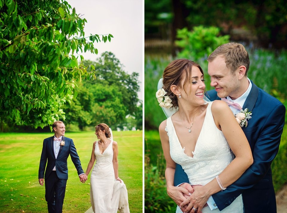 berkshire-wedding-photographer_0070