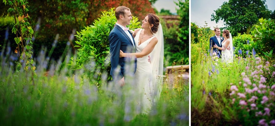 berkshire-wedding-photographer_0072