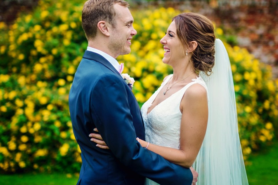 berkshire-wedding-photographer_0076