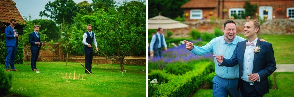 berkshire-wedding-photographer_0077
