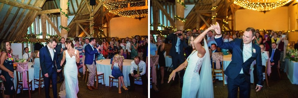 berkshire-wedding-photographer_0078