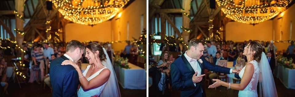 berkshire-wedding-photographer_0079