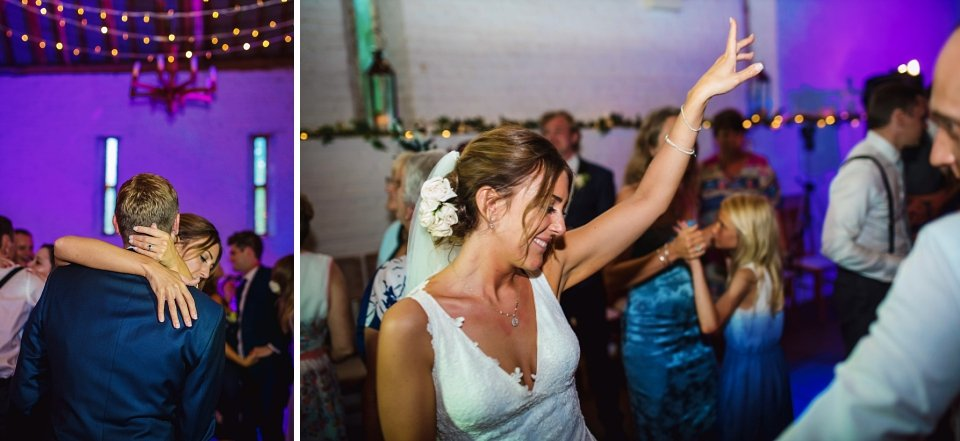 berkshire-wedding-photographer_0081