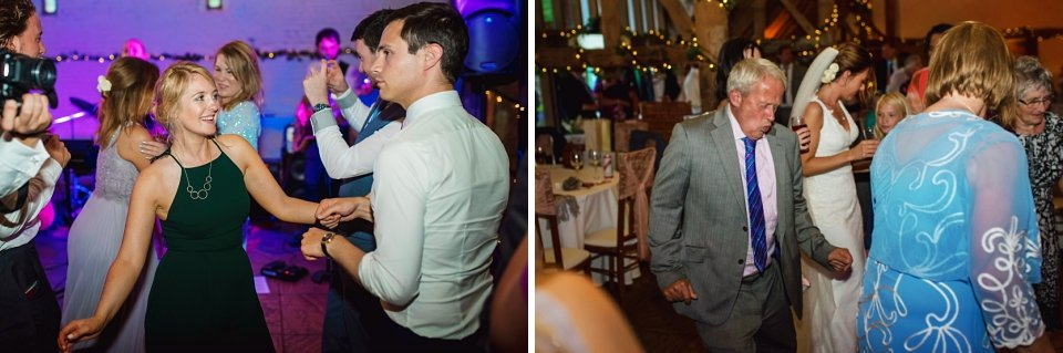 berkshire-wedding-photographer_0082