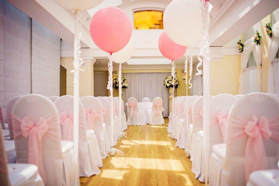 richmond-park-wedding-photographer_0002-1