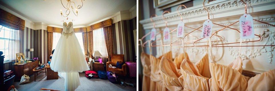 richmond-park-wedding-photographer_0002
