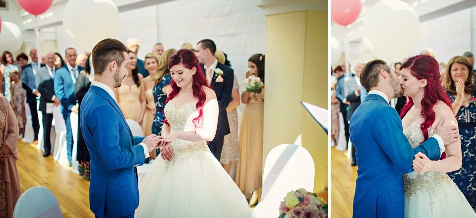 richmond-park-wedding-photographer_0003-1