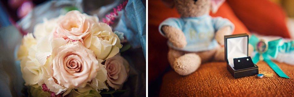 richmond-park-wedding-photographer_0003