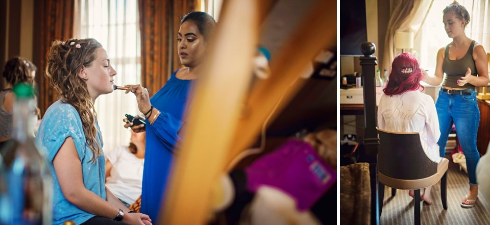 richmond-park-wedding-photographer_0007