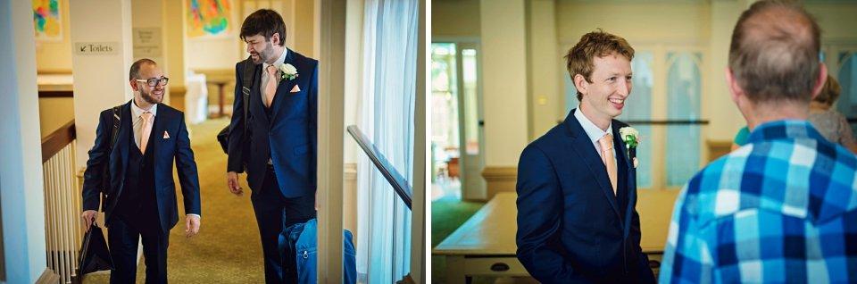 richmond-park-wedding-photographer_0011