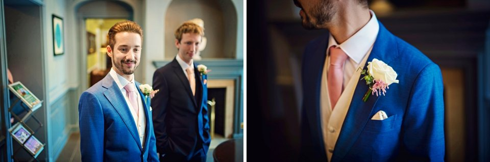 richmond-park-wedding-photographer_0012