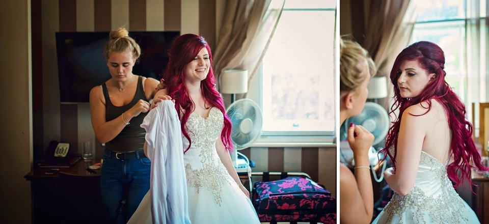 richmond-park-wedding-photographer_0014