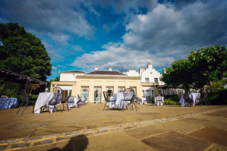 richmond-park-wedding-photographer_0017