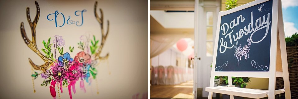 richmond-park-wedding-photographer_0019