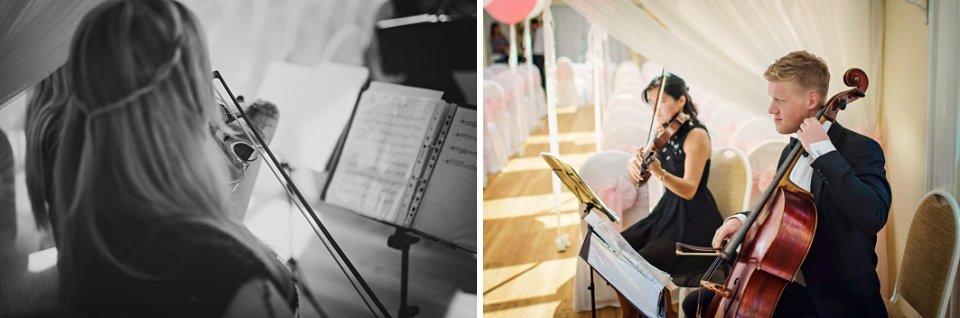 richmond-park-wedding-photographer_0022