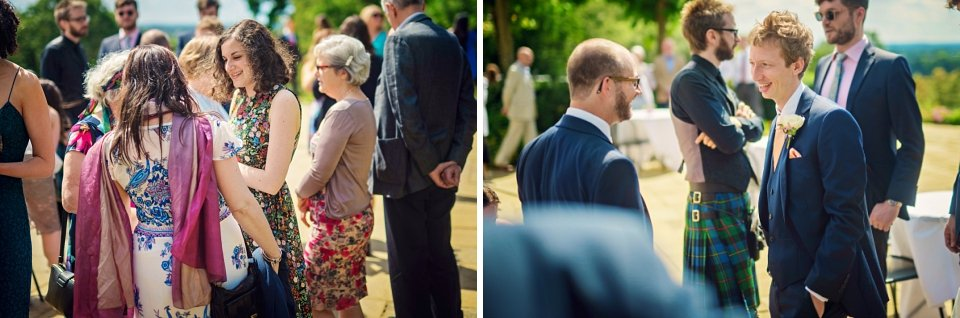 richmond-park-wedding-photographer_0023