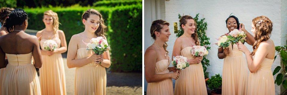 richmond-park-wedding-photographer_0024