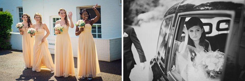 richmond-park-wedding-photographer_0025