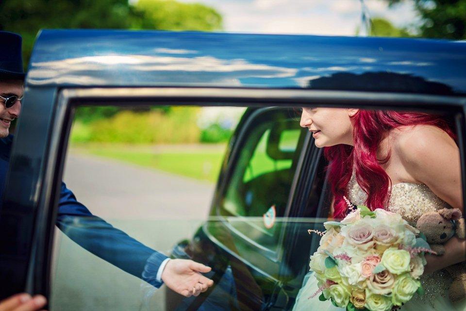 richmond-park-wedding-photographer_0026