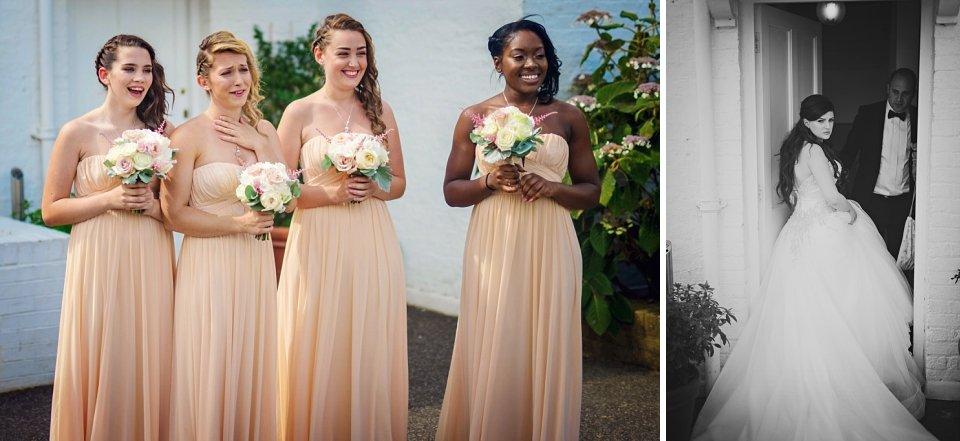 richmond-park-wedding-photographer_0027