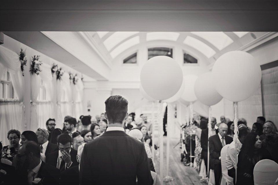 richmond-park-wedding-photographer_0029