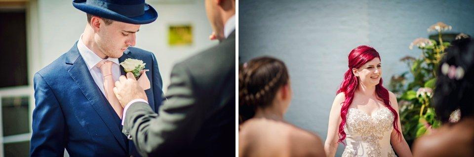 richmond-park-wedding-photographer_0030