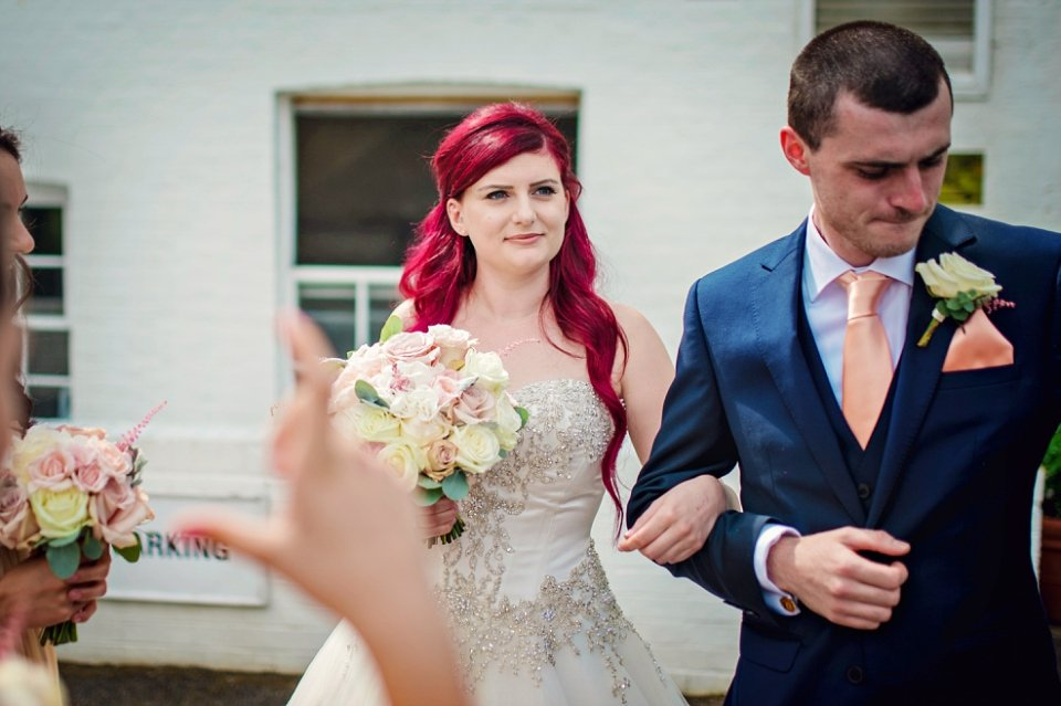 richmond-park-wedding-photographer_0031