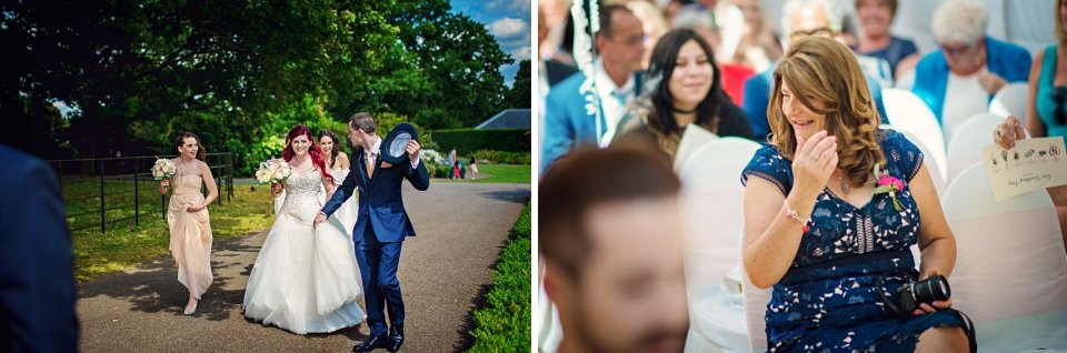 richmond-park-wedding-photographer_0032